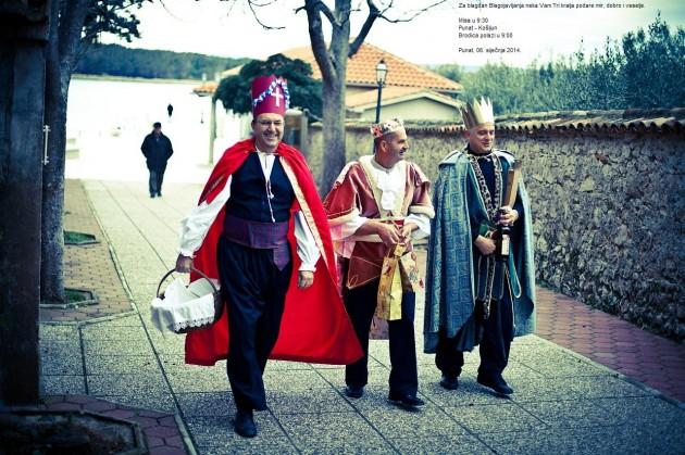 tri kralja_2014_pozivnica